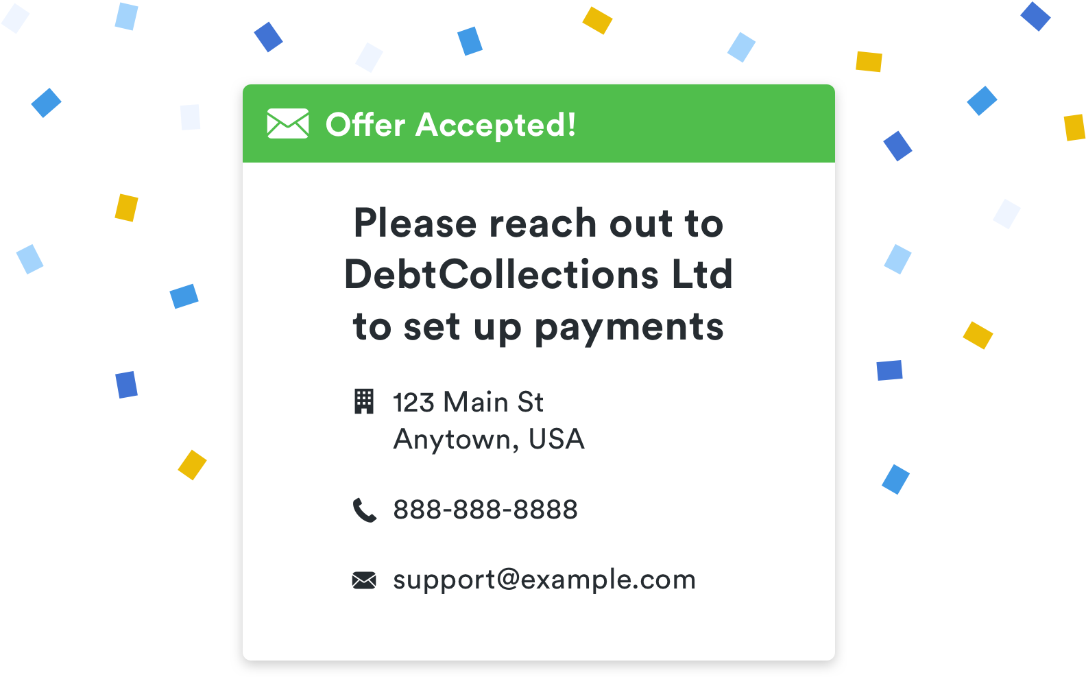 offer_accepted_graphic